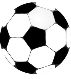 7 best soccer birthday printables images football birthday soccer rh pinterest com