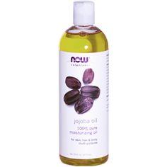 Shop organic jojoba oils & more with discount at www.Pickvitamin.com    - saving - hot deal -