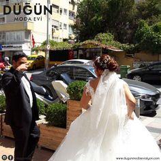 Sılagül & Sedat Özgönül çiftimize Düğün Modaevi ailesi olarak ömür boyu mutluluklar dileriz.  #gelinlik #afyon #afyonkarahisar #düğün #dugun #dugunmodaeviafyon #dugunmodaevi #wedding #justmarried #married #nişanlık #nişan #nisan #nisanlik #ayakkabı #aksesuar #moda #gelin #bride #brides #beyaz #white #blonde #gelinler #akü #afyonmyo #afyonkocatepe #ans #afyonkocatepeuniversitesi #uniyurt