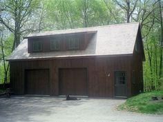 Image For Garages