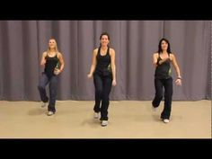 Pretty Young Thing by Michael Jackson Zumba Videos, Workout Videos, Pyt Michael Jackson, Contemporary Dance Classes, Refit Revolution, Zumba Routines, Dance Lessons, Keep Fit, Sweat It Out
