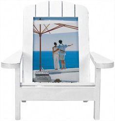 198 Best Beach Chairs Images