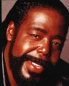 barry white | Can't Get Enough of Your Love, Babe – Barry White – 1974