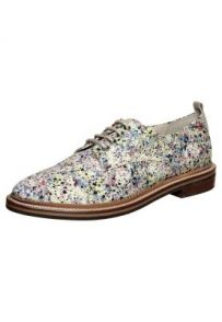 bStore EDIE 10 Oksfordki różowy Brogues, Front Row, Louis Vuitton, Sneakers, Pink, Shopping, Shoes, Fashion, Trainers