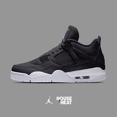 For the first 90 seconds Comment DOPE or NOPE letter by letter to WIN! Tell us what yall think of our Cuber Monday Air Jordan 4 Concept Casual Sneakers, Sneakers Fashion, Casual Shoes, Shoes Sneakers, Jordan Shoes Girls, Air Jordan Shoes, Zapatillas Jordan Retro, Basket Style, Nike Air Shoes