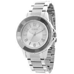 e8e6f7710be43 11 melhores imagens de Relógios   Accessories, Antique watches e ...