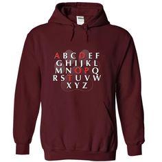 ADOPT T-Shirt Hoodie Sweatshirts iia. Check price ==► http://graphictshirts.xyz/?p=104306