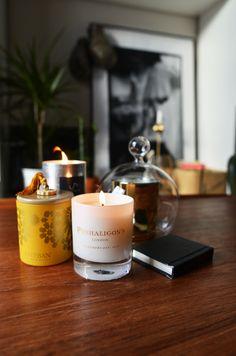 Kuala_Lumpur-Ambiance-olfactive-parfumer-votre-interieur-home-scent-masculine-feminine-interior-design-paris bougie scented candle penhaligons esteban l'artisan parfumeur