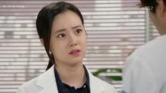 Moon Chae Won 문채원 ヽ(*⌒∇⌒*)ノ - Upcoming Drama: The Flower of Evil in June 2020 Good Doctor Korean Drama, Doctors Korean Drama, The Flowers Of Evil, Moon Chae Won, Kdrama