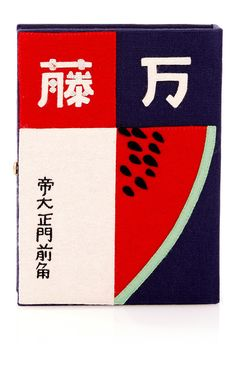 https://www.modaoperandi.com/olympia-le-tan-ss16/watermelon-book-clutch