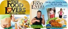 Food Lovers Fat Loss System Reviews   Robert Ferguson Food Lovers Fat Loss System Reviews 2013   Read This Before Making A Decision! Reading Goals, Love Reading, The Baby Sitters Club, Ya Novels, Babysitters, My Childhood, Childrens Books, Bookshelves, Book Reviews