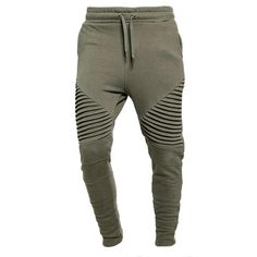 Running Sensible Mens Joggers Sweatpants Running Sports Workout Training Trousers Male Gym Fitness Crossfit Cotton Track Pants Sportswear Bottoms A Wide Selection Of Colours And Designs