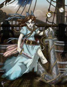 princesas-disney-macabras013