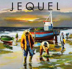 christian jequel paintings - חיפוש ב-Google