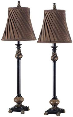 47 Best Buffet Lamps Images In 2015 Buffet Lamps Lamp