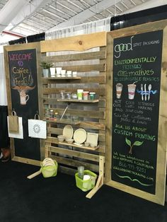Trade show displays, Trade show and Display on Pinterest