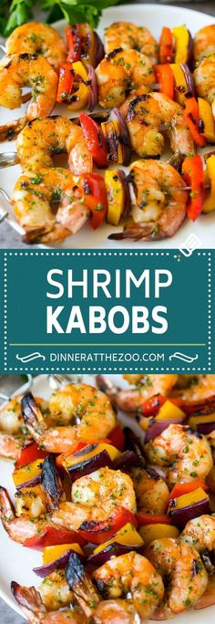 Kabobs Recipe Shrimp Skewers Grilled ShrimpShrimp Kabobs Recipe Shrimp Skewers Grilled Shrimp Looking for a Hungarian Goulash recipe Deliciously tender beef slow cook. Grilled Shrimp Kabobs, Shrimp Kabob Recipes, Salmon Recipes, Fish Recipes, Seafood Recipes, Healthy Recipes, Grilled Chicken, Bbq Shrimp Skewers, Grilled Shrimp Seasoning