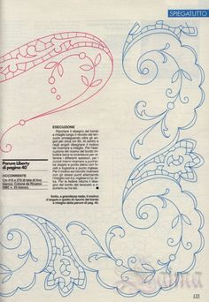 Cutwork Embroidery, Embroidery Patterns, Hui, Wood, Drawn Thread, Hand Embroidery, Patterns, Drawing Drawing, Embroidery Designs