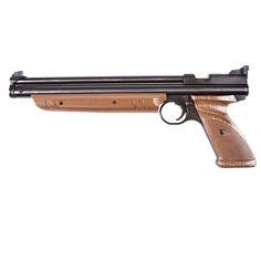#pistols #revolvers #pistolety #rewolwery