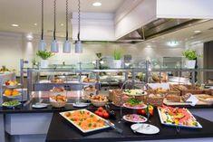 Booking.com: Hilton Garden Inn Vienna South , Wien, Österreich - 855 Gästebewertungen . Buchen Sie jetzt Ihr Hotel! Mini Bars, Austria, Good Books, Places, Holiday, Lounge Seating, Remodels, Lugares
