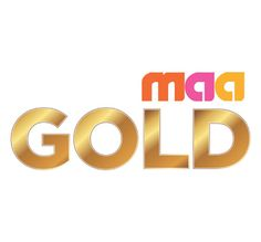 MAA Gold is a Telugu-language television channel based in Hyderabad, India. 100% Entertainment Channel From MAA TV Network. Emotional connect with the viewers has been the core strength and hallmark of MAA TV In terms of programme ratings, MAA, the main General Entertainment Channel (GEC) in the network, is among the top 20 TV channels in India. 20 Tv, Live Channels, Hyderabad, Telugu, Connect, Core, Strength, Language, Entertainment