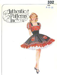authentic patterns 332 - Google Search
