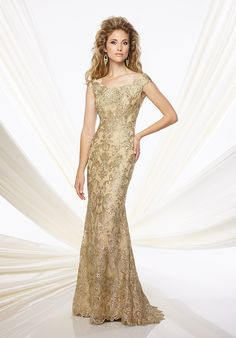 Weddings & Events Abule V-neck Beads Velour Open Back Mermaid Long Evening Dress Party Elegant Vestido De Festa Fast Shipping Prom Gowns 2019 Non-Ironing