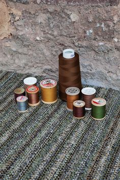 The World Woven™ Collection from Interface brings a distinctive, handcrafted feel to a broad array of interior design projects. Carpet Tiles, Cool Tones, Commercial Design, Nature Inspired, Office Interiors, Carpets, Design Projects, Basement, Modern Design