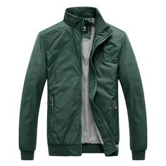 91 Best men s jacket images  e94c7f7ca1