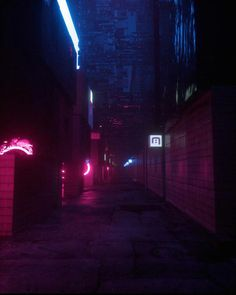 A journey through the red-light districts, the bedrooms, the noodleshops and rainy catwalks of a futuristic city soon to come. Cyberpunk Aesthetic, Night Aesthetic, Purple Aesthetic, Nocturne, Neon Noir, Neon Wallpaper, Retro Waves, Urban Photography, Neon Lighting