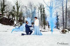 Düğün Fotoğrafçısı Enes Kahraman