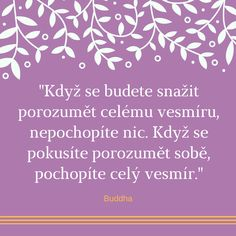 Návrhy príspevkov :: Froby Quotes, Quotations, Quote, Manager Quotes, Qoutes, A Quotes