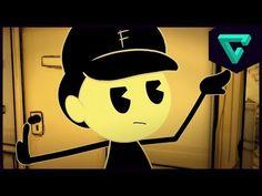 BENDY AND FERNANFLOO | ANIMACIÓN | TGN - VER VÍDEO -> http://quehubocolombia.com/bendy-and-fernanfloo-animacion-tgn    BENDY AND FERNANFLOO | ANIMACIÓN No te pierdas esta nueva animación de Fernanfloo en Bendy and the Ink Machine. ================================================ ¿Quieres ser Partner con TGN? Aplica aquí:  ================================================ ¿Te gustó el video? ➜ Dale...