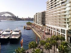 Quay Grand Suites Sydney - Find Sydney Cheapest Hotels & Accommodation Online  #Sydney #Hotels #Accommodation