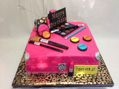 MAC_Makup_Birthday_Cake.JPG (3264×2448)