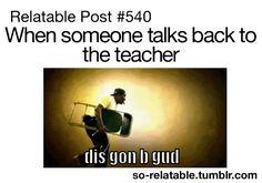 Funny But True | gif LOL funny gifs funny gif true true story i can relate so true teen ...