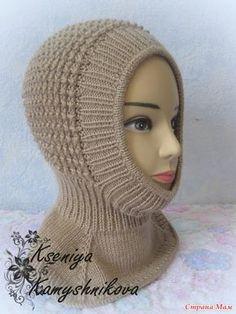 try a crochet version Fingerless Gloves Crochet Pattern, Crochet Beanie Hat, Knit Crochet, Knitting Projects, Knitting Patterns, Crochet Patterns, Crochet Projects, Baby Hats Knitting, Knitted Hats