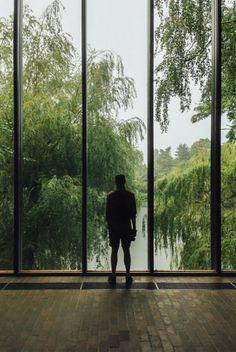 Louisiana Art Museum | Spots Kopenhagen, Stilnomaden