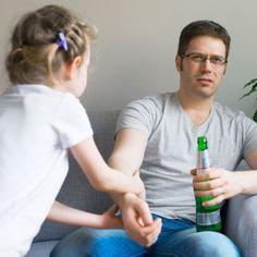 Qué hacer cuando el niño interrumpe constantemente.