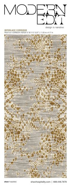 Use our interactive online custom carpet design tool, Foundry, to create custom hospitality carpet designs from Shaw Hospitality Group Carpet Decor, Diy Carpet, Wall Carpet, Modern Carpet, Carpet Tiles, Bedroom Carpet, Living Room Carpet, Carpet Flooring, Rugs On Carpet