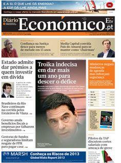 Falência do Banco Privado resultou da ambição de controlar o BCP em 2007.  Despacho da PGR revela que Rendeiro queria controlar o BCP