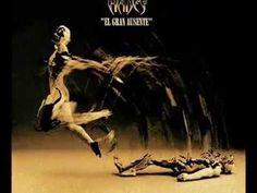 EL GRAN AUSENTE  HADES ALBUM 2017 Hades, Movies, Movie Posters, Art, Blue Prints, Hipster Stuff, Greek Underworld, Art Background, Films