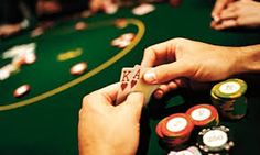 Play Bitcoin poker and win Prizes. For more information visit: http://betcoin.tm/
