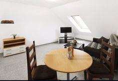 Apartments im NAAM Hotel und Apartments Frankfurt | TOP | Tagungshotel | Messehotel | Konferenzhotel