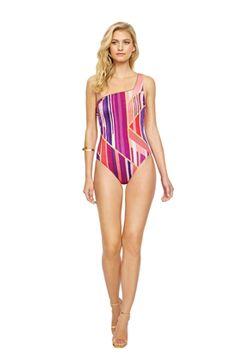Billabong Girls, Beach Kimono, Bandeau Swimsuit, Beach Kids, Women Brands, Holiday Dresses, Swimsuits, Swimwear, One Piece