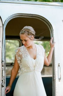 Bride Photos and Ideas - Style Me Pretty Weddings - Page - 5