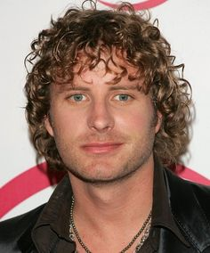 gotta love those curls Country Music Stars, Country Singers, Gaither Gospel, Tim And Faith, Kenny G, Luther Vandross, Better Music, Dierks Bentley, Lady Antebellum