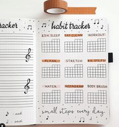Creating A Bullet Journal, Bullet Journal Cover Ideas, Organization Bullet Journal, January Bullet Journal, Bullet Journal Lettering Ideas, Bullet Journal Notebook, Bullet Journal Aesthetic, Bullet Journal School, Bullet Journal Inspo