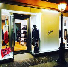 Ferrari boutique  Alessandria Livianaconti