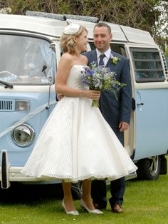 Adore by Blue Bridalwear available from Brides of Winchester